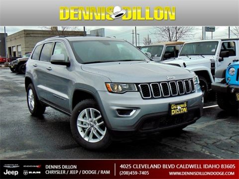 Dennis Dillon Dodge >> 609 New Chrysler Dodge Jeep Ram Cars Suvs In Stock Dennis Dillon Cdjr