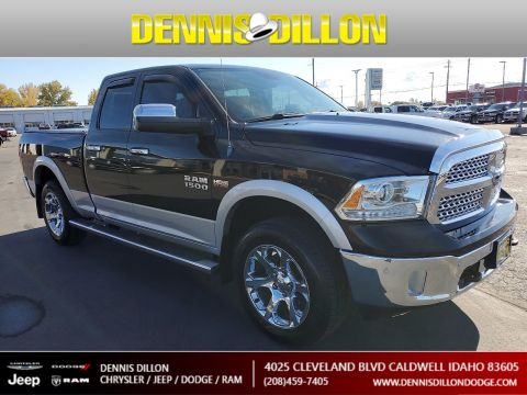 Dennis Dillon Dodge >> 69 Used Vehicles For Sale Near Boise Id Dennis Dillon Cdjr